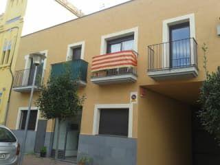 Piso en venta en La Garriga de 85  m²