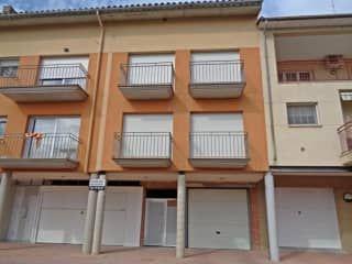 Piso en venta en Sant Vicenç De Torelló