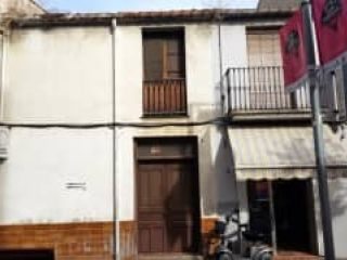 Piso en venta en Cerdanyola Del Vallès de 255  m²