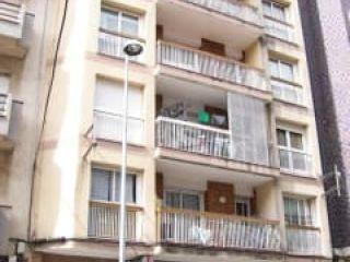 Piso en venta en Pineda De Mar de 82  m²