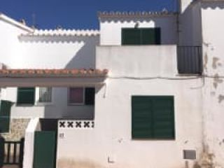 Piso en venta en Ciutadella De Menorca de 81  m²