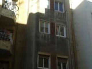 Piso en venta en Hospitalet De Llobregat (l') de 34  m²