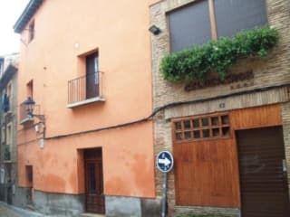 Local en venta en Tudela de 16  m²