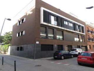 Piso en venta en La Llagosta de 75  m²