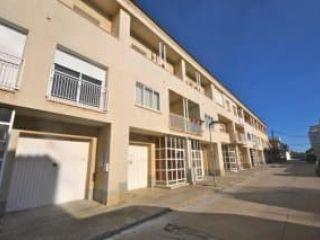 Piso en venta en La Granada de 236  m²