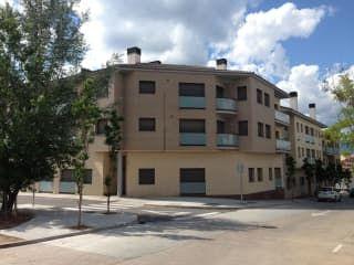 Piso en venta en Solsona de 64  m²