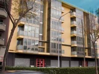 Local en venta en Palma De Mallorca de 244  m²