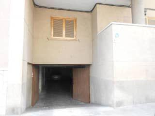 Garaje en venta en Almoradí de 30  m²