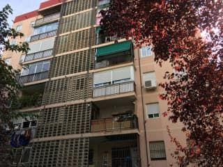 Piso en venta en Humanes De Madrid de 87  m²