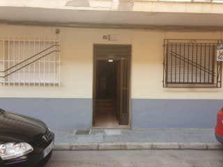 Piso en venta en Cartagena de 69  m²
