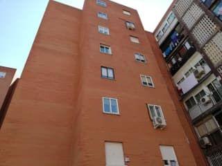 Piso en venta en Humanes De Madrid de 71  m²