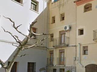 Piso en venta en Benissanet de 190  m²