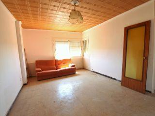 Unifamiliar en venta en Girona de 83  m²