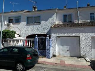Piso en venta en Olías Del Rey de 97  m²
