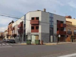 Piso en venta en La Granada