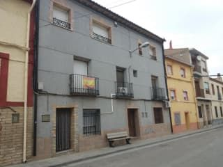 Local en venta en Pradilla De Ebro de 53  m²