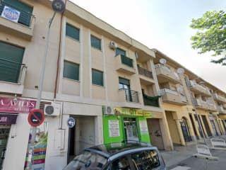 Garaje en venta en Villanueva De La Cañada de 9  m²
