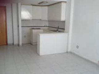 Vivienda en Torrevieja 5