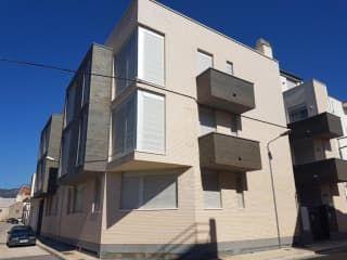 Piso en venta en La Sénia de 50  m²