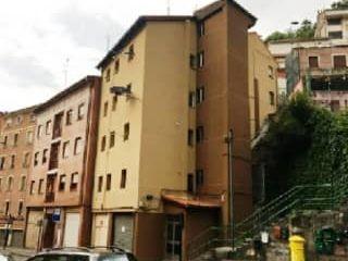 Piso en venta en Bilbao de 57  m²