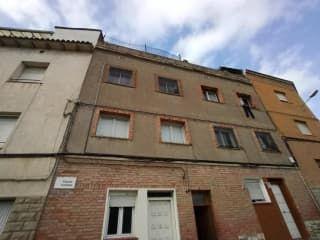 Piso en venta en Santa Margarida De Montbui de 56  m²