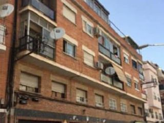 Piso en venta en Santa Coloma De Gramenet de 42  m²