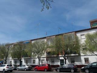 Piso en venta en Illescas de 68  m²