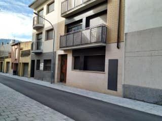 Piso en venta en Santa Coloma De Farners de 57  m²