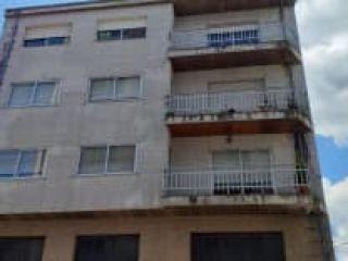 Garaje en venta en Carballiño (o) de 9  m²