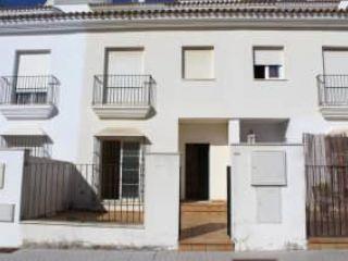 Piso en venta en Vejer De La Frontera de 142  m²