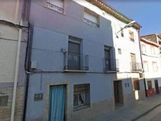 Piso en venta en Pradilla De Ebro de 106  m²