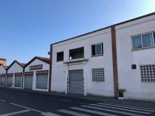 Nave en venta en Sarrià De Ter