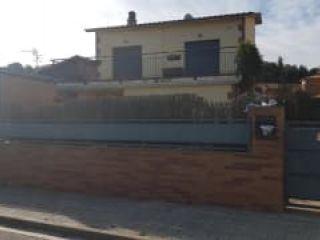 Piso en venta en Sant Antoni De Vilamajor de 209  m²