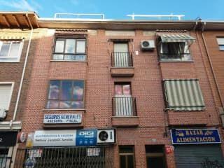 Piso en venta en Azuqueca De Henares de 57  m²
