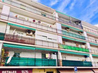 Piso en venta en Alcorcón de 75  m²