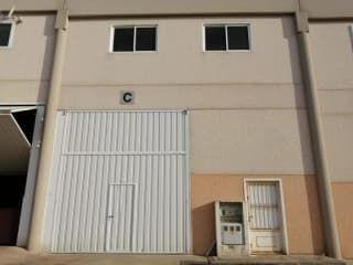 Nave en venta en Casarrubuelos de 354  m²