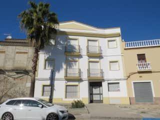 Piso en venta en Puerto Serrano de 65  m²