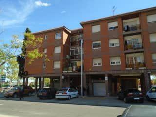 Garaje en venta en Tarragona de 15  m²