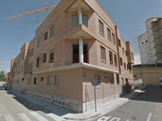 Piso en venta en Turís de 986  m²