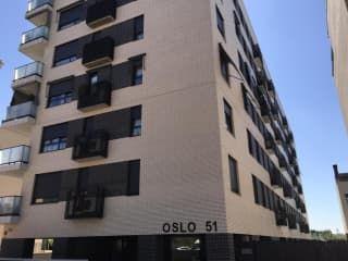 Piso en venta en Alcorcón de 95  m²