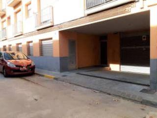 Garaje en venta en Capellades de 13  m²