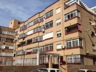 Piso en venta en Torrevieja de 49  m²