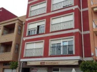 Piso en venta en Torreblanca de 60  m²
