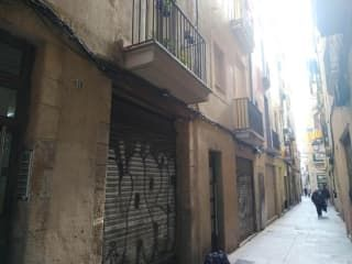 Piso en venta en Barcelona de 132  m²
