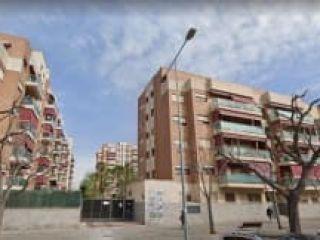 Garaje en venta en Barberà Del Vallès de 26  m²