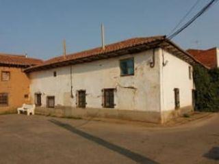 Piso en venta en Cebrones Del Río de 532  m²