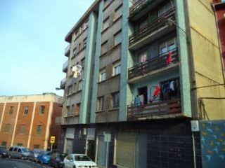 Piso en venta en Bilbao de 68  m²