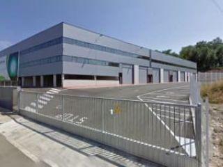 Nave en venta en Lleida