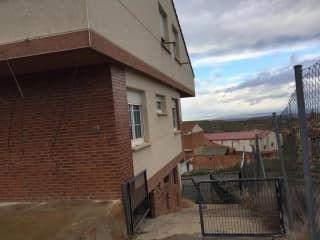 Piso en venta en Bergasa de 217  m²