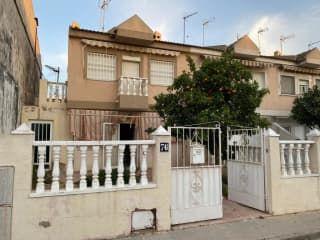 Piso en venta en San Pedro Del Pinatar de 46  m²
